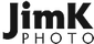 Jimk Photographics's Company logo