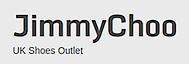 Jimmy Choo Outlet UK's Company logo