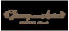 Jimmy Weds Ansa's Company logo