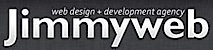 Jimmyweb's Company logo
