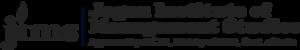 Jims,Jaipur's Company logo