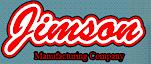 Jimson's Company logo