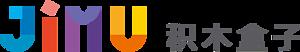 Jimu's Company logo