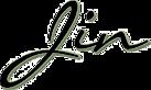 JIN's Company logo
