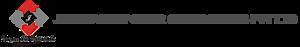 Jinbhuvish Power Generations's Company logo