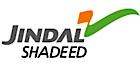 Jindal Shadeed's Company logo