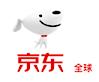 Jingdong's Company logo