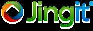 Jingit's Company logo