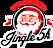 Jingle5k Logo
