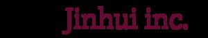 Jinhui's Company logo