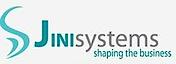 Jini Systems's Company logo