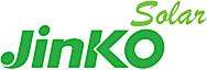 Jinko Solar Australia's Company logo