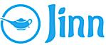 Jinn's Company logo
