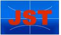 Jinpan International's Company logo