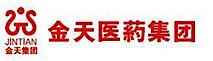 Jintian Pharmaceutical Group's Company logo