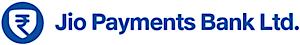 Jio Payments Bank's Company logo