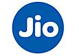 Jio's Company logo