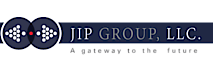 Jip Group's Company logo