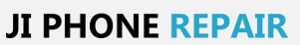 Jiphone's Company logo