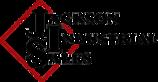 Jacksonindustrialsales's Company logo