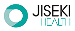 Jiseki Health's Company logo