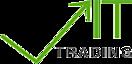 Jit Trading's Company logo