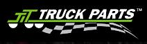 Jit Trucks's Company logo