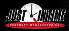 Justintimemanufacturing's Company logo