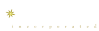 Jiten Hotel Management's Company logo