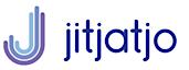 Jitjatjo's Company logo