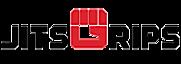 Jitsgrips's Company logo