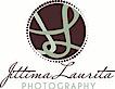 Jittima Laurita's Company logo