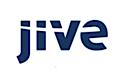 Jive's Company logo