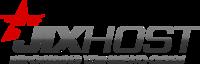 Jixhost's Company logo