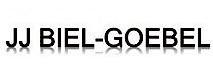 Jj Biel-goebel's Company logo
