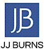 JJ Burns & Company's Company logo