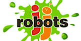 JJ Robots's Company logo