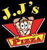 Jjspizza's Company logo