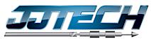 JJ Tech's Company logo