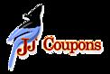 Jjcoupouns's Company logo