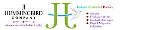 Jjhummingbird's Company logo