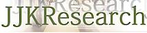 JJK Research's Company logo
