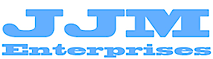 JJM Enterprises's Company logo