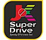 JK Files's Company logo