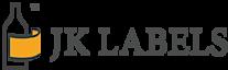 JK Labels's Company logo