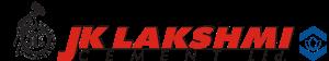 JKLC's Company logo