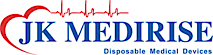 JK Medirise's Company logo