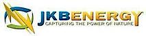JKB Energy's Company logo