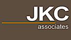 JKC Associates's Company logo