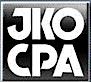 JKOCPA's Company logo